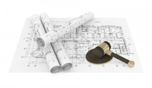 How to Find a Credible Construction Expert Witness