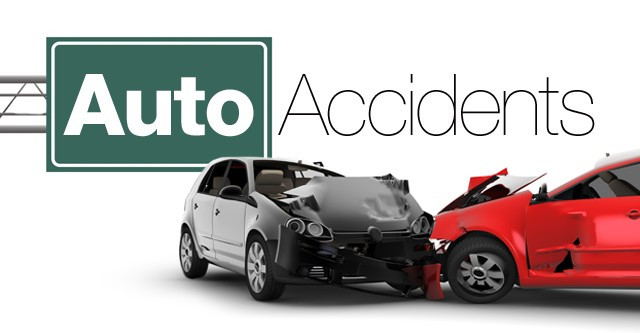 When To Hire A Lawyer After A Car Accident