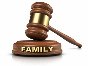 family-lawyer-gavel