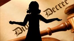 custody-cases