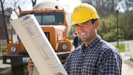 construction-advisor